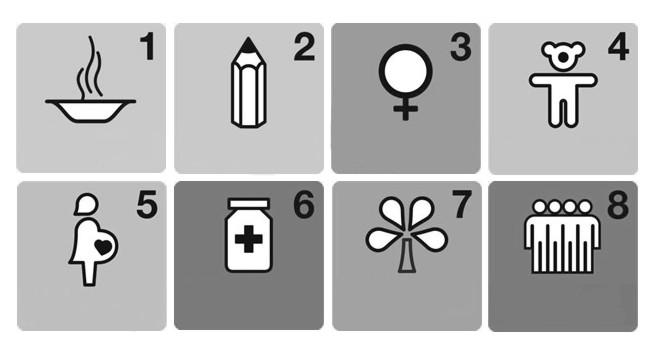 Objetivos+del+milenio+pdf